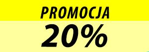 promocja01