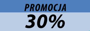 promocja02
